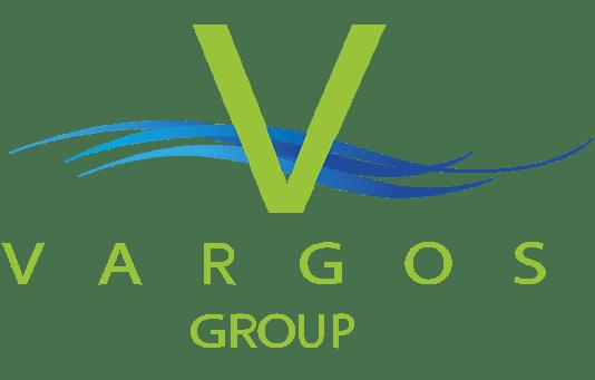 VARGOS Group