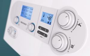Установка газового котла: доступное тепло в доме