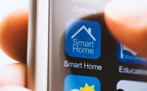 Системы «умный дом»: экспертные рекомендации по выбору и монтажу