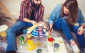 Рассчитываем стоимость ремонта квартиры в новостройке