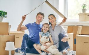 Частный дом или квартира: что выбрать